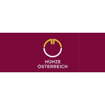 Munze Osterreich