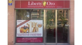 LibertyOro Valencia