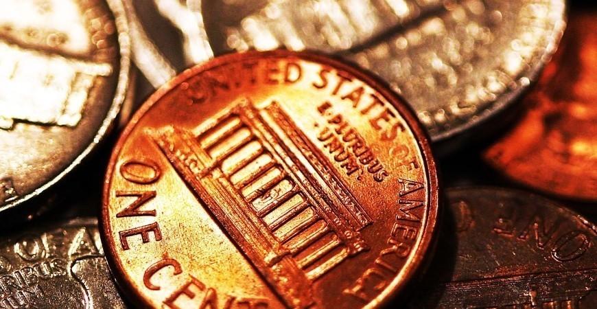 Oro y plata, perspectivas para 2015